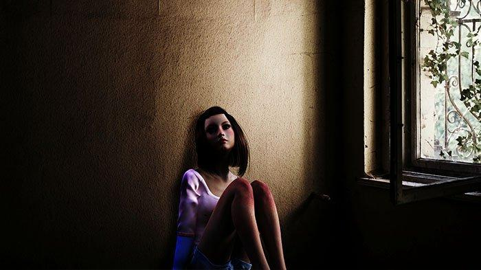 Gadis 12 Tahun Beri Pengakuan Mengejutkan, Seorang Remaja dan Ayah Tiri Langsung Diamankan