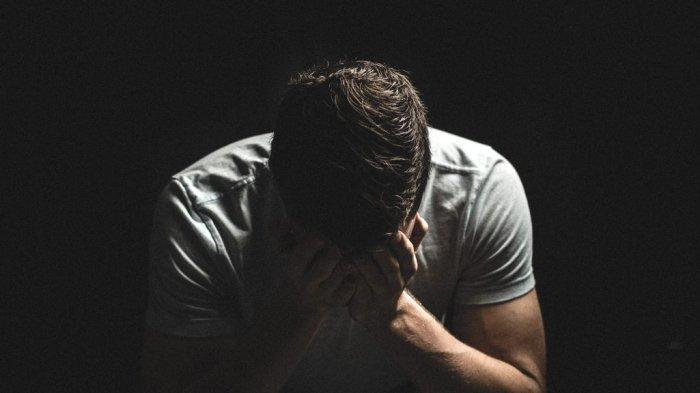 Skandal Istri dan Abang Ipar Terkuak, Suami Syok Lihat Tes DNA Anaknya, 'Dia Bukan Darah Dagingku'