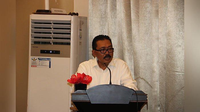 BPJSTK Wilayah Sumbarriau Sudah Realisasikan Pembayaran Klaim Sebesar Rp 1,5 Triliun