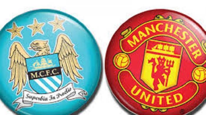 Jelang KICK OFF Manchester City vs Manchester United: Cancelo Bongkar Cara Mengalahkan MU
