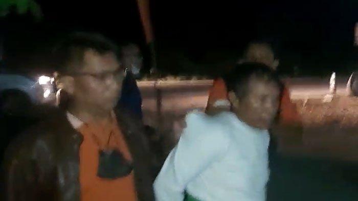 Perkembangan Kasus Perniagaan Kulit Harimau di Riau, Polisi Lengkapi Berkas Tersangka