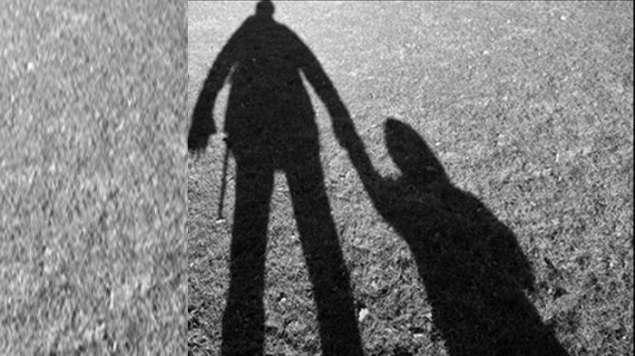 GEGER, Gadis Kecil di Kampar Lolos dari Penculikan, Sempat Beredar Isu Ada 5 Anak Turut Jadi Korban