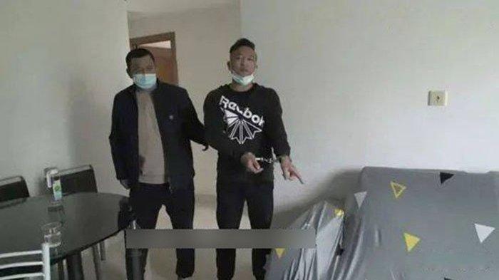 2 Minggu Menjaga Rumah Temannya, Pria Ini Kaget Temukan Ada Mayat di Bawah Kasur, Ia Dijebak