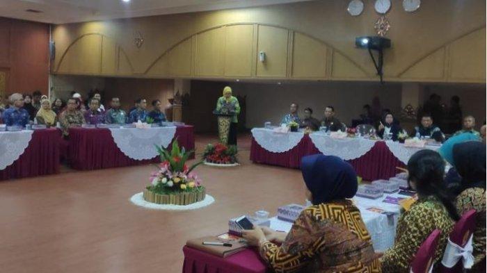 Mengerikan, Seribuan Warga Binaan di Lapas dan Rutan di DKI Jakarta Terjangkit Hepatitis C