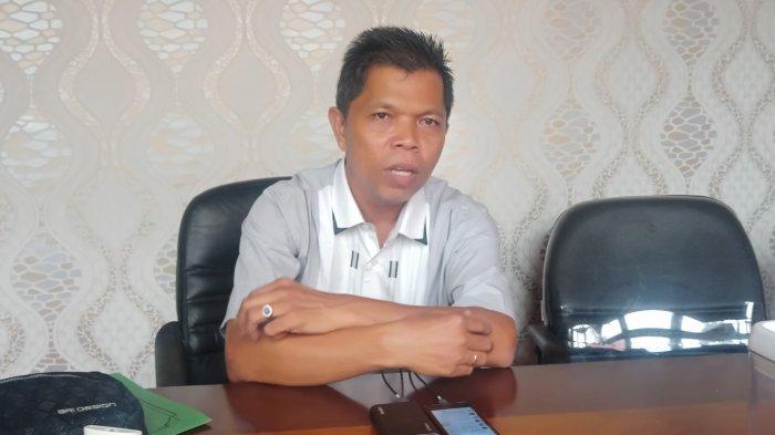 Tunggakan BPJS ke RSUD Selasih Pelalawan Riau Rp 4,8 Miliar, Rumah Sakit Terpaksa Utang Obat