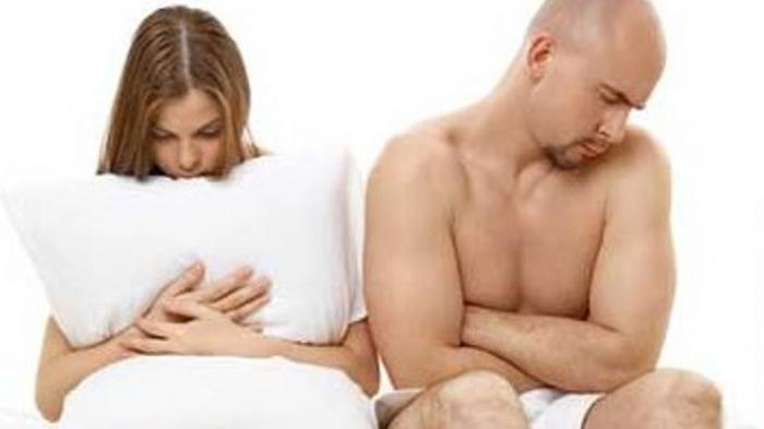 Tinggalkan Segera! 5 Kebiasaan Ini Bisa Turunkan Gairah Seks Pria