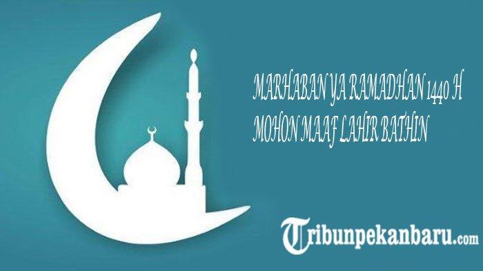 Niat Mengganti atau Qadha Puasa Ramadhan serta Batasan Waktu Membayarnya