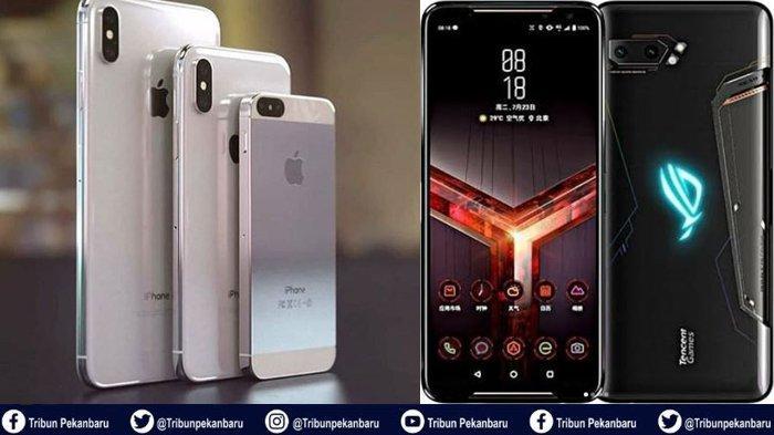 DISKON HARI INI dan Diskon Pekan Ini Beli Smartphone di Vivo Store Mal Pekanbaru, Ada Cashback Lho!