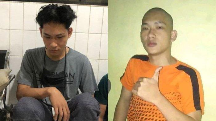 Anaknya Ditelanjangi dan Dibully di Penjara, Orangtua Ferdian Paleka Tak Kuasa Tahan Sedih