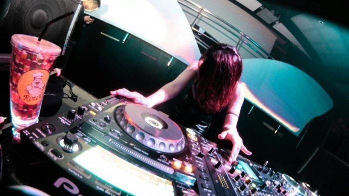 Disini Link MP3 Download Lagu Dj Baby Family Friendly DJ Opus, Lagu DJ Terbaru Viral Tiktok 2021