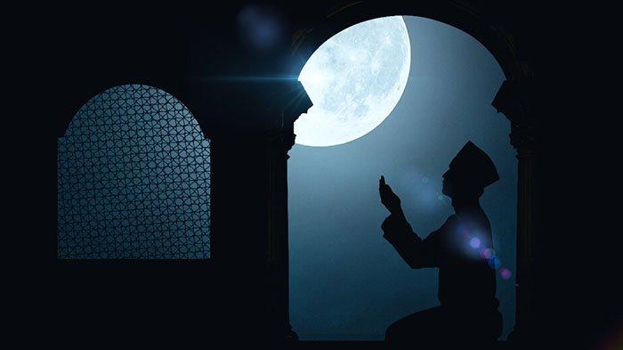 Doa-doa yang Baik Dilafadzkan Jelang Menyambut Ramadan 1442 H Tahun 2021 Masehi