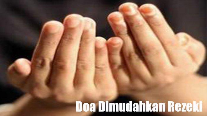 Dalam Agama Islam, INILAH Doa Pagi Hari Agar Rezeki Lancar