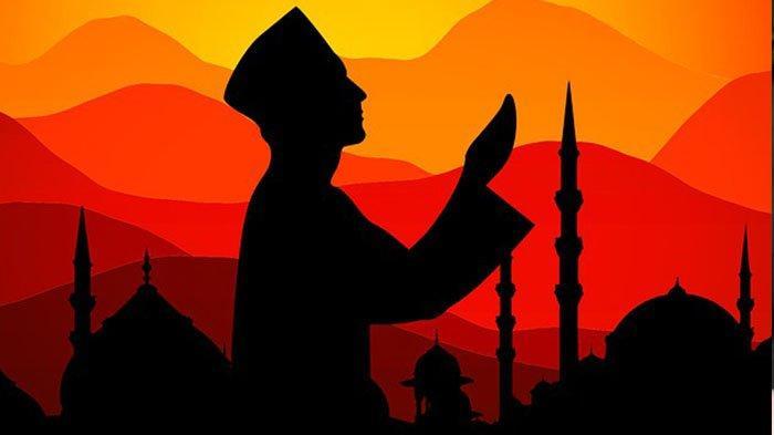 Tanda-tanda Malam Lailatul Qadar, Perbanyak Ibadah di 10 Malam Terakhir Ramadhan