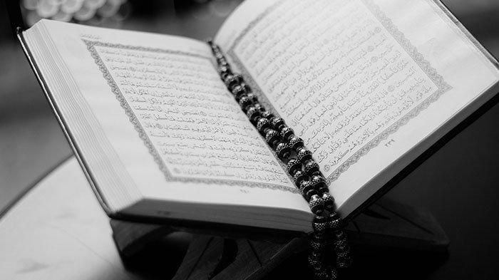 MP3 Surat Yasin, Doa Sesudah Membaca Surat Yasin, Keutamaan Membaca Al Quran Surat Yasin