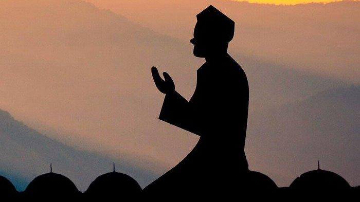 Bacaan Lengkap Sholawat Kamilat, Al Fatih, Sholawat Hajat Dunia Akhirat, Keutamaan serta Kegunaannya