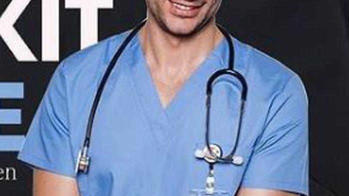 Tips dari Dokter untuk Menjaga Terhindar dari Covid-19