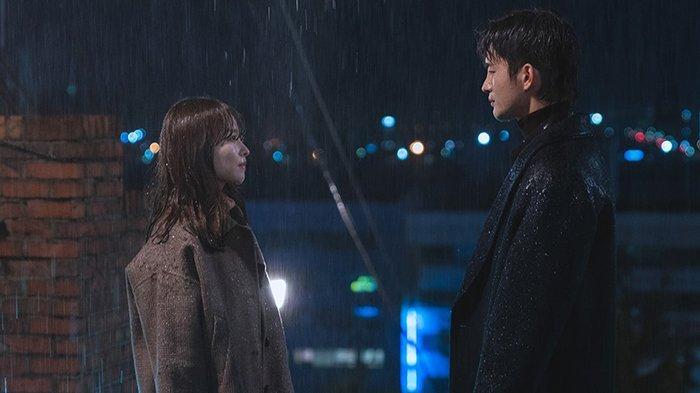 Download Drama Korea Doom at Your Service Episode 5 dan Episode 6 Sub Indo, Myul Mang Menghilang?