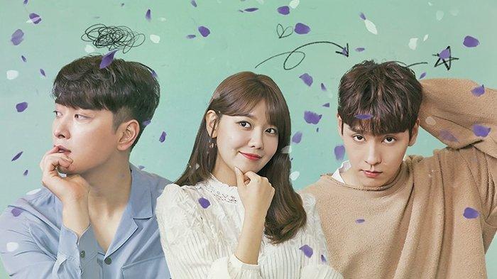 Download Drama Korea So I Married An Anti Fan Sub Indo