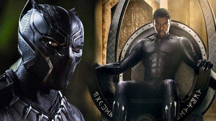 Download Film Black Panther Sub Indo Full HD Movie ...