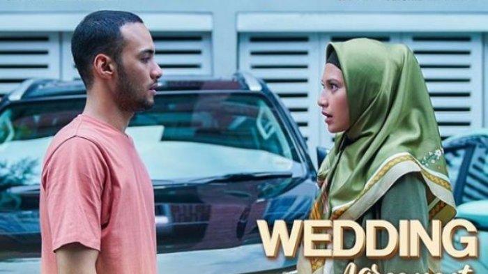 Sinopsis Film Wedding Agreement & Link Download Film Wedding Agreement