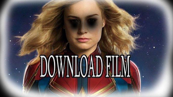 Download Full Movie Film Captain Marvel 2019 Bahasa Indonesia Sub Indo Gudang Film Terbaru Tribun Pekanbaru
