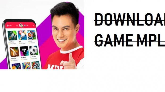 Apakah Game MPL Benar Bisa Menghasilkan Uang? Download (Unduh) Game MPL Apk Untuk Android
