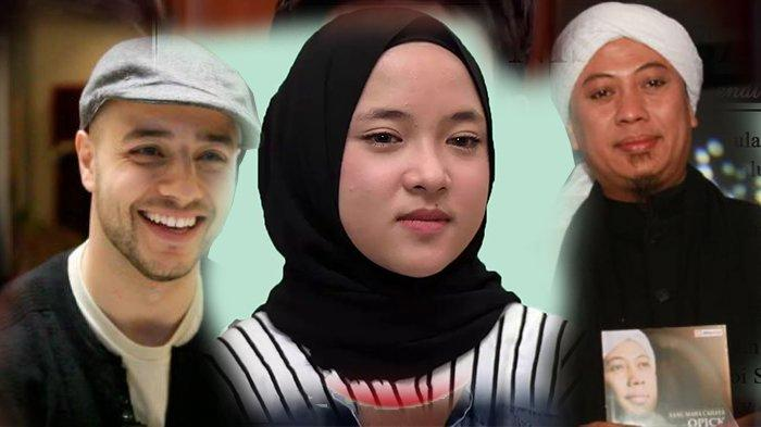 download-kumpulan-mp3-lagu-religi-sholawat-sabyan-gambus-opick-maher-zain-gudang-mp3-video.jpg