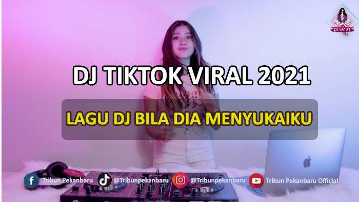 Download Lagu Balu Bila, Bila Dia Menyukaiku Ku Kira Dia Mencintaiku Remix, Lagu DJ 2021 Terbaru