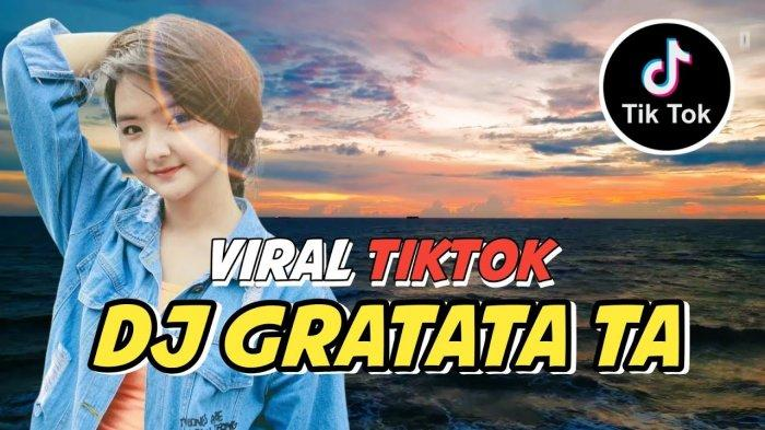 Download Lagu Ratatata Tiktok: MP3 Soulja Boy Tell Em 'Gratata'