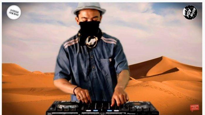 50 LINK Download Lagu-lagu DJ Terbaru Tahun 2021, Deretan ...
