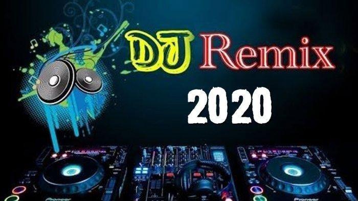 Download Lagu Dj Baby Family Friendly MP3, Lagu DJ Opus Musik Remix Lagu DJ Tiktok Viral 2021