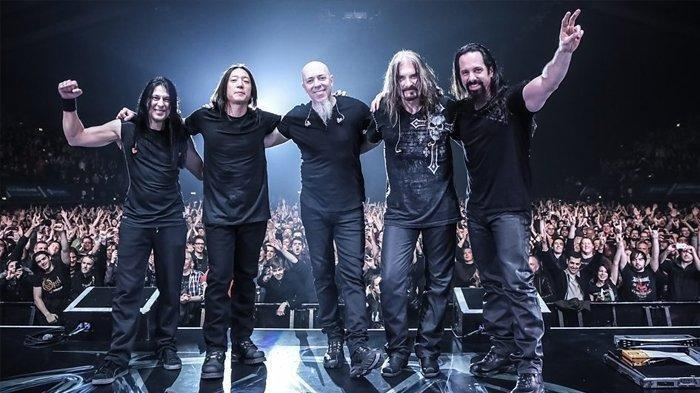 Download Lagu Dream Theater Full Album, MP3 Pull Me Under ...