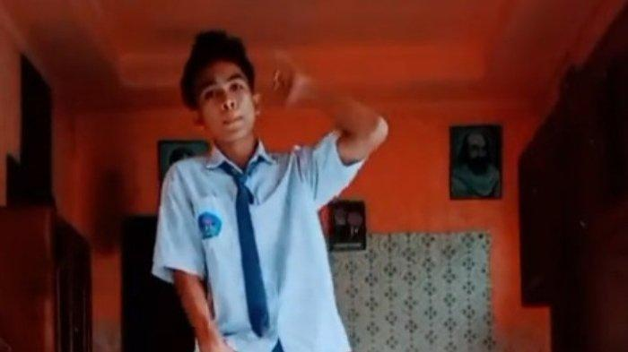 Download Lagu Jamet Tiktok: MP3 Jar of Hearts Jamet viral Tiktok (Joget Udin Bara Bare)