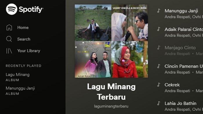 Download Andra Respati Mp3 - Download lagu terbaru, gudang lagu mp3 gratis terbaik 2020 ...