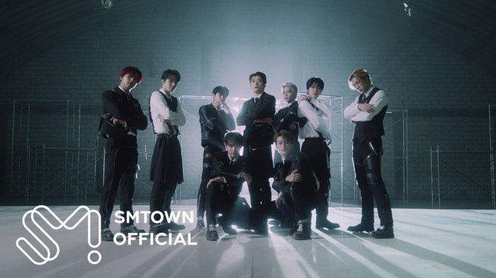 Download Lagu Chica Bom Bom NCT 127: Lirik Lagu Chica Bom Bom