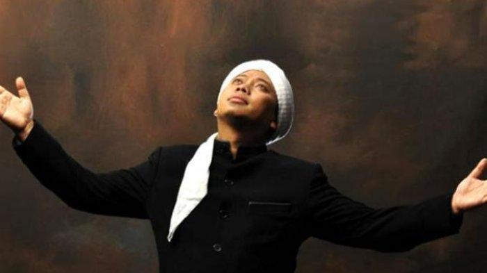 Download Lagu Ramadhan Tiba Opick, Cek Link Unduh Lagu Ramadhan Tiba Opick MP3 Religi