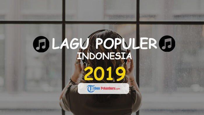 download-lagu-populer-indonesia.jpg