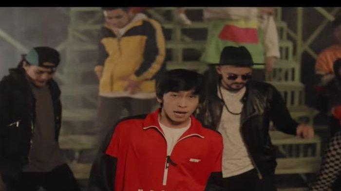 Download Lagu DJ Simpapa Polyubila MP3 Viral di Tiktok