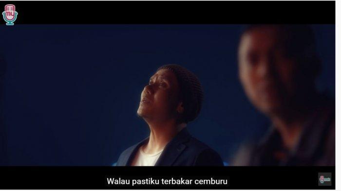 Lagu DJ TIktok Viral, Download Lagu DJ Aku Merindu Ku Yakin Kau Tahu, Lagu Tanpa Batas Waktu