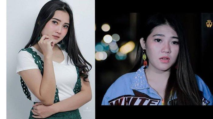 download-lagu-terbaru-dangdut-koplo-2019-mp3-nella-kharisma-via-vallen-kompilasi-lengkap-video.jpg