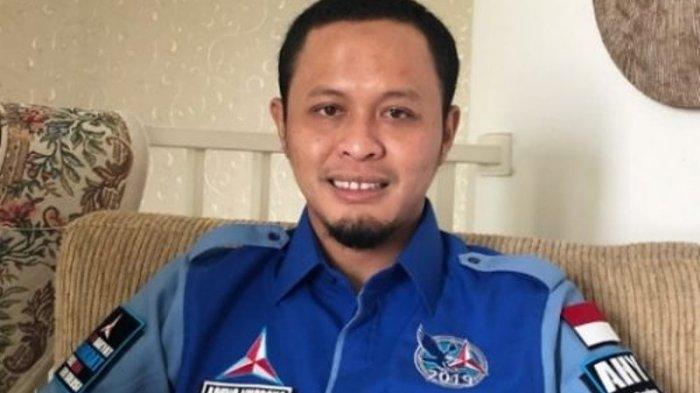 Curiga Ada Permainan Setelah Pengumuman PPDB, DPRD Riau Segera Panggil Disdik untuk Hearing