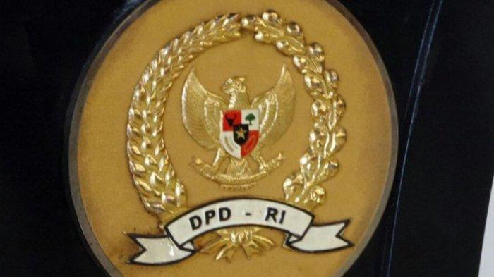 DAFTAR CALON Anggota Dewan Perwakilan Daerah (DPD) Dapil Riau plus Profil, Baca Sebelum ke TPS!