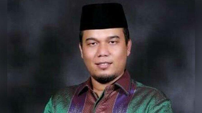 Desakan Muktamar Luar Biasa, Pengurus PKB Riau Minta Suharmi Hasan Bicara Jujur