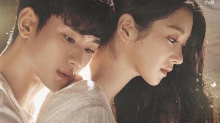 Rekomendasi Drama Korea Romantis Tayang Bulan Juni Ini, It's Okay to Not Be Okay & Backstreet Rookie