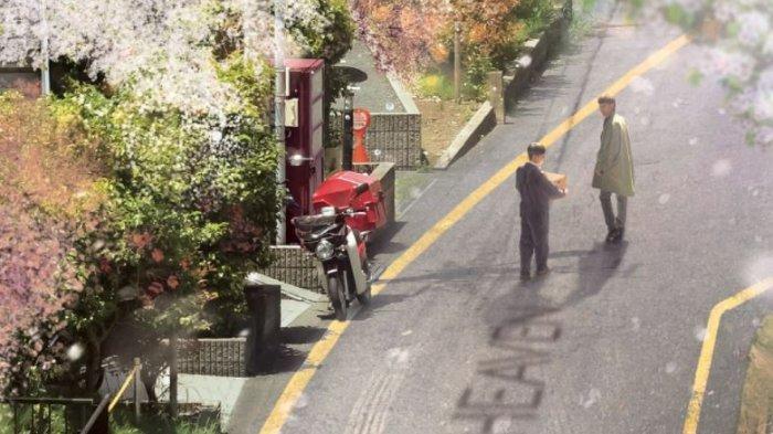 Sinopsis dan Download Drama Korea Move to Heaven Sub Indo Episode 1-10, Full Episode!