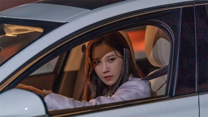 Download Drama Korea The Penthouse 3 Episode 7, Balas Dendam Shim Soo Ryeon Dimulai
