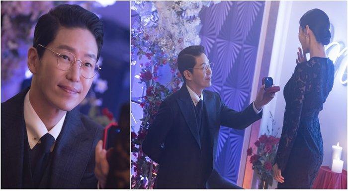Nonton Drama Korea The Penthouse 2, Sinopsis Episode 3 Tayang Malam Ini Jumat26 Februari 2021