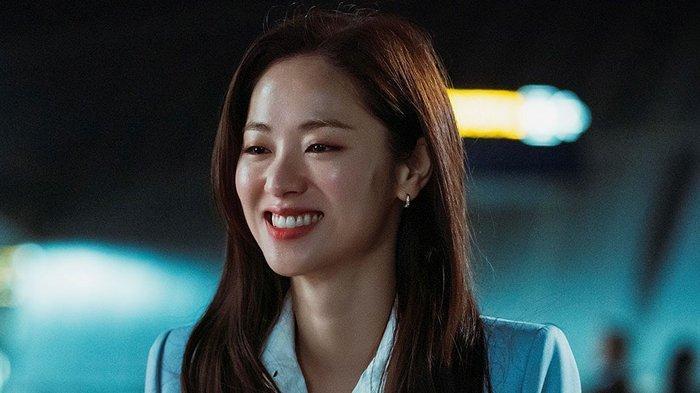 Sinopsis Drama Korea Vincenzo Episode 19, Cha Young Tertembak, Download Drakorindo Vincenzo Ep 19