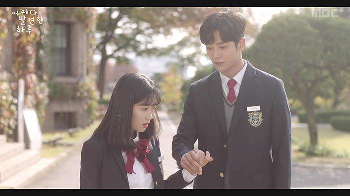 drama-korea-extraordinary-you-okee.jpg