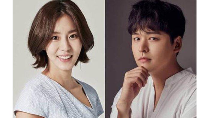 Daftar Drama Korea Terbaru dengan Nilai Rating Tertinggi Selama Tahun 2018
